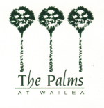 The Palms at Wailea